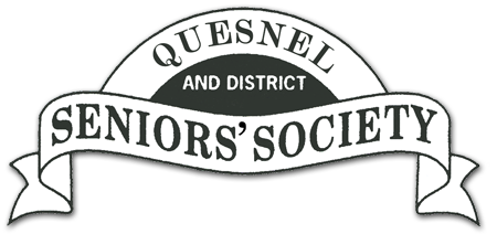 Quesnel & District Seniors' Centre